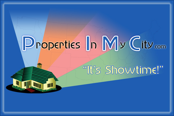 Welcome to PropertiesInMyCity.com!